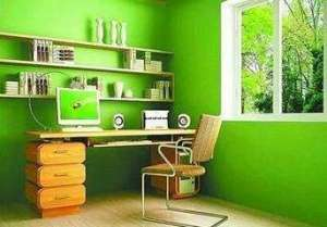 五部委联合印发《关于推动绿色建材产品标准、认证、标识工作的指导意见》滤波电容